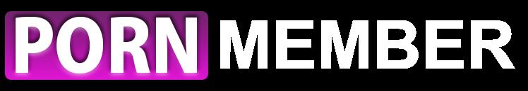 porn-memberships.com
